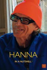 HANNA - In A Nutshell